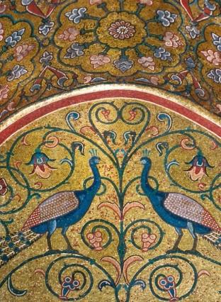 Venice Islamic Heritae