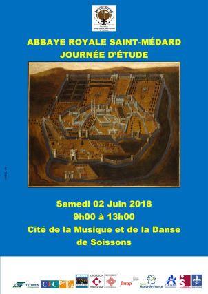 csm_AFFICHE-abbaye-royale-COLLOQUE-2-6-2018_138c7a8720
