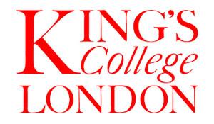 KCL London
