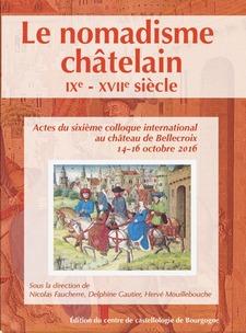 le-nomadisme-chatelain