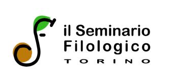 Seminario Filologico