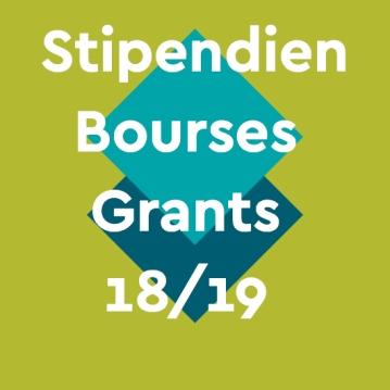 Stipendien_Bourses_Grants.DE_