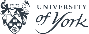 Uni York