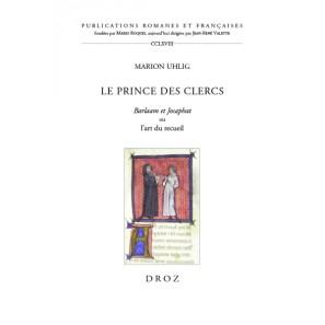 le-prince-des-clercs