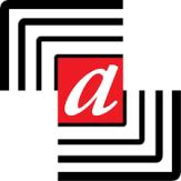 Logo - Archives de l'Étta