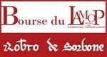 logo_bourse_lamop_150