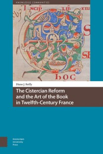 9789462985940-the-cistercian-reform-and-the-art-of-the-book-in-twelfth-century-france