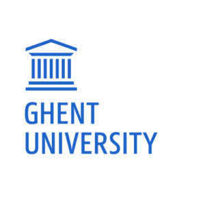 cropped-logo_UGent_EN_RGB_2400_color-300x300