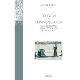 religion-et-communication