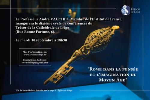 Visuel-conférence-André-Vauchez-e1535914018985
