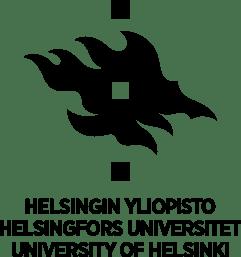 1200px-University_of_Helsinki.svg