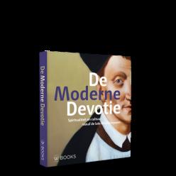 De-Moderne-Devotie_3D_small_image