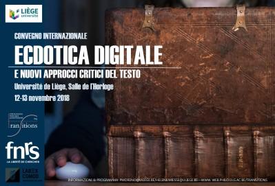 Ecdotica_Digitale_locandina