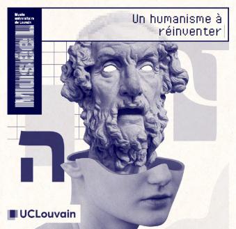 Humanisme à réinventer