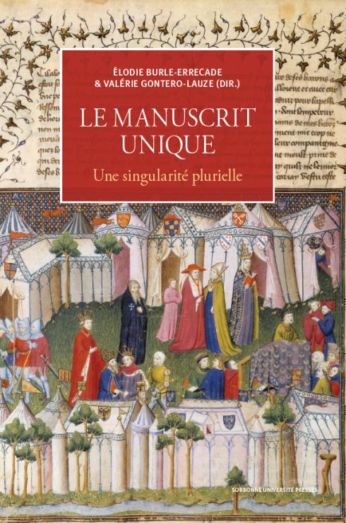 Manuscrit unique.png