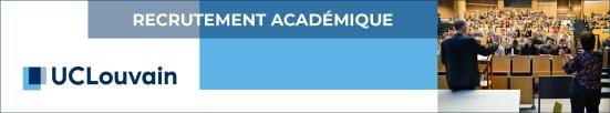 15320recrutement_academique_def