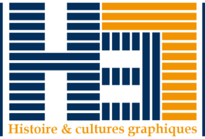 logofinal_720-500x340