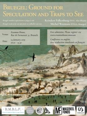 Poster_Keynote_Brueghel