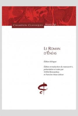 book-08534916