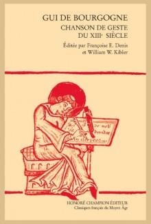 book-08534932