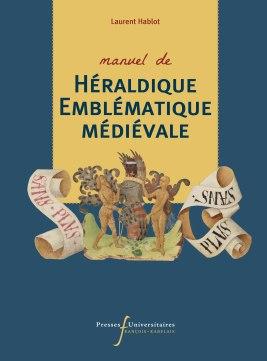 emblem-couv