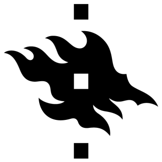 hy_logo_black