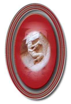 sr medallion (500px)