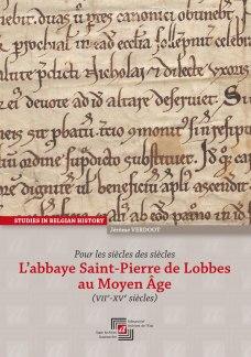 2019-01-25_l-abbaye-de-lobbes-au-moyen-age_high