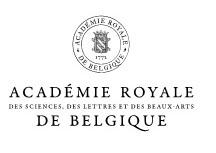 academie-royale-de-belgique-logo