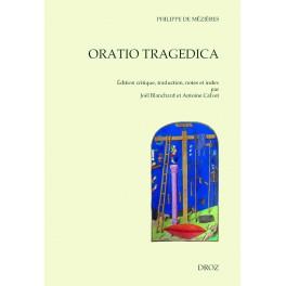 oratio-tragedica