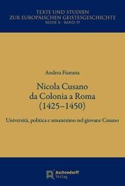 16011-4_Texte_und_Studien_B_19_Fiamma_Cover