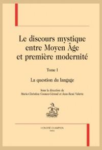 book-08534964