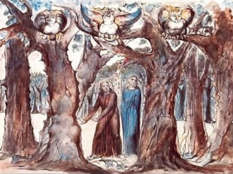 Illustration-To-Dantes-Divine-Comedy-Hell-5