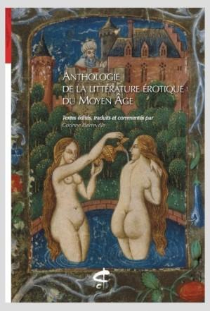 book-08535085