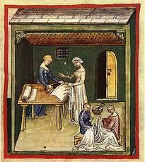 csm_2019_6_Seminaire_histoire_medievale_ac54302e80
