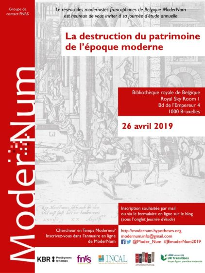 Draft-affiche-JE-ModerNum-26.04.19-4-page-001-768x1024