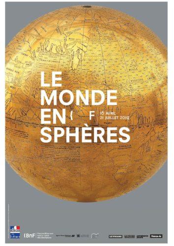 Exposition-Le-Monde-en-sphères-–-Dossier-de-presse-–-BnF-354x500