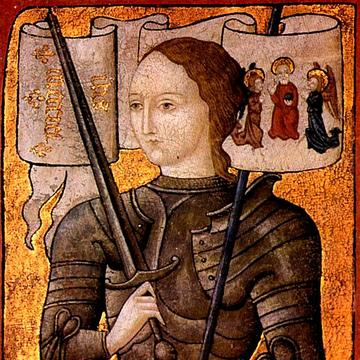 joan_of_arc_miniature_graded