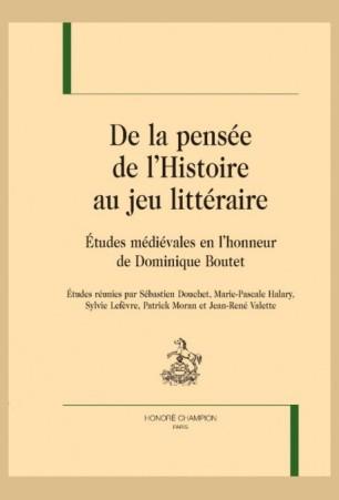 book-08535145