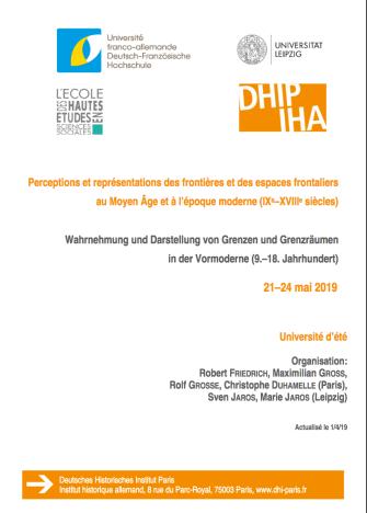 DHIP - Espaxe