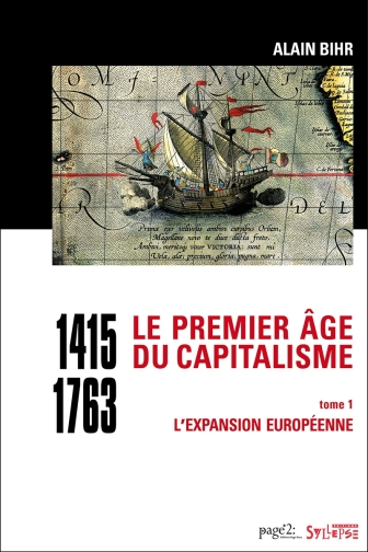 expansion_europenne_une_800