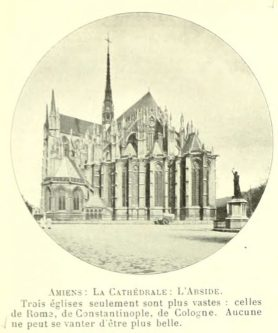 Vues_de_la_France_en_1900_-_Labside_de_la_cathedrale_d_Amiens_departement_de_la_Somme-768x920