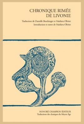 book-08534995