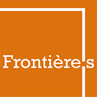 frontiere-s
