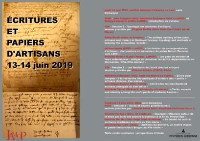 JE_Ecriture_et_Papier_Artisan_Claustre_Bernardi-768x543