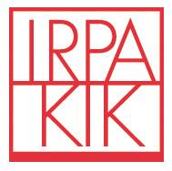 KIK - IRPA
