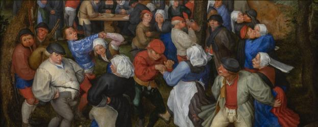 Screenshot_2019-06-01 b Fêtes et Kermesses b au temps des Brueghel - Musée de Flandre