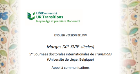 Screenshot_2019-06-18 CFP_Marges_Transitions2020 pdf