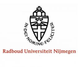 Radboud-University-Nijmegen-logo-e1509542779757