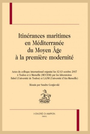 book-08535135